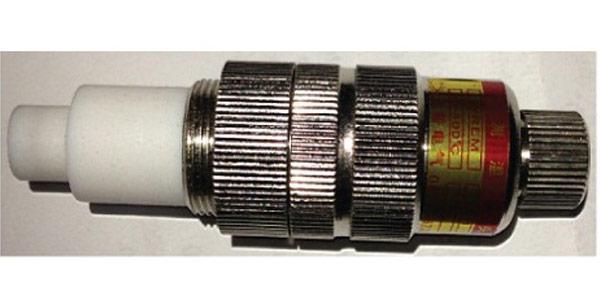 Đầu dò nhiệt máy ghép nhiệt