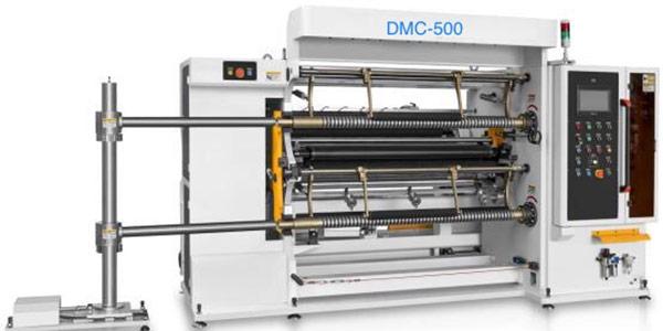 Máy chia màng tốc độ cao DMC-500